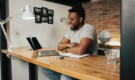 ¿Qué estudiar online en la cuarentena?